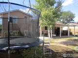 158 21st Ave - Photo 18