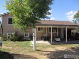 158 21st Ave - Photo 19
