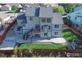 957 Dove Hill Rd - Photo 22