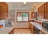 1754 Glen Meadows Dr - Photo 11
