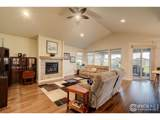 5907 Crooked Stick Dr - Photo 11