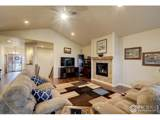 5907 Crooked Stick Dr - Photo 12