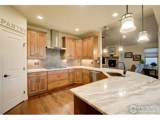 5907 Crooked Stick Dr - Photo 4