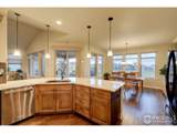 5907 Crooked Stick Dr - Photo 6