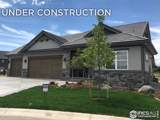 4864 Meadow Ridge Ct - Photo 1
