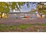 17231 County Road 394 - Photo 4