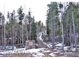 961 Pearl Creek Rd - Photo 39