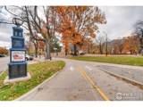 3850 Broadway St - Photo 30