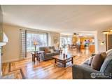 5743 Orchard Ave - Photo 12