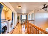 5743 Orchard Ave - Photo 14