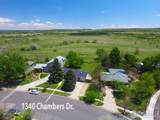 1340 Chambers Dr - Photo 39