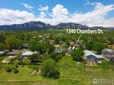 1340 Chambers Dr - Photo 40