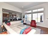 5702 Mid Pointe Dr - Photo 4
