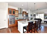 5702 Mid Pointe Dr - Photo 8