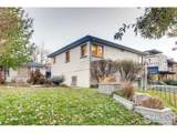 4618 35th Ave - Photo 1