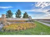 6940 Storybrook Dr - Photo 21