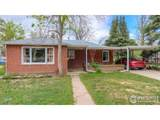 905 Grandview Ave - Photo 1