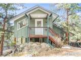 253 Moccasin St - Photo 27
