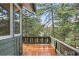 253 Moccasin St - Photo 28