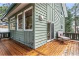 253 Moccasin St - Photo 29