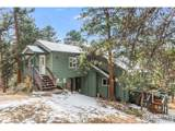 253 Moccasin St - Photo 31