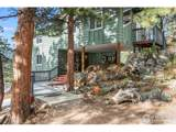 253 Moccasin St - Photo 32