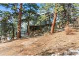 253 Moccasin St - Photo 33