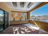 3845 Northbrook Dr - Photo 19