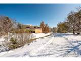 3845 Northbrook Dr - Photo 33