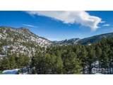 2250 Blue Spruce Ct - Photo 26