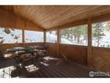 2250 Blue Spruce Ct - Photo 32