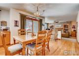 1540 Pitkin Ave - Photo 14