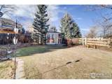 1540 Pitkin Ave - Photo 30