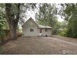 717 Lindenmeier Rd - Photo 1