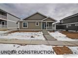 4228 Yellowbells Dr - Photo 1