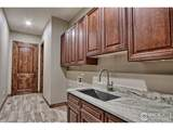 29475 165th Ave - Photo 23