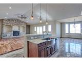 29475 165th Ave - Photo 8