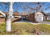 1010 49th Ave Ct - Photo 2