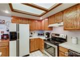 1010 49th Ave Ct - Photo 23