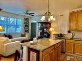 4501 Nelson Rd - Photo 10