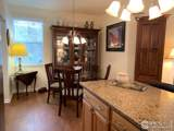 4501 Nelson Rd - Photo 11