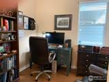 4501 Nelson Rd - Photo 20