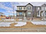 21611 60th Ave - Photo 1
