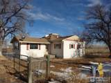 29673 County Road K Rd - Photo 1
