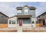 2974 Sykes Dr - Photo 1