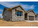 605 Harvest Moon Dr - Photo 24