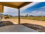 605 Harvest Moon Dr - Photo 28