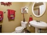 900 Clover Cir - Photo 12