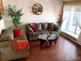 900 Clover Cir - Photo 4