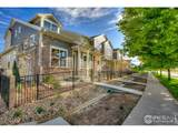 1708 50th St - Photo 1